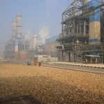El Kureimat Combined Cycle Power Station (1) copy