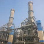El Kureimat Combined Cycle Power Station (2)