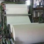 General Company for Paper Industry (RAKTA)