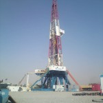 Oil and Gas Exploration (1)