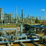 Oil and Gas Refining (1)