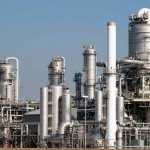 Oil and Gas Refining (2)