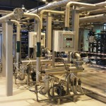 Water Treatment (2)