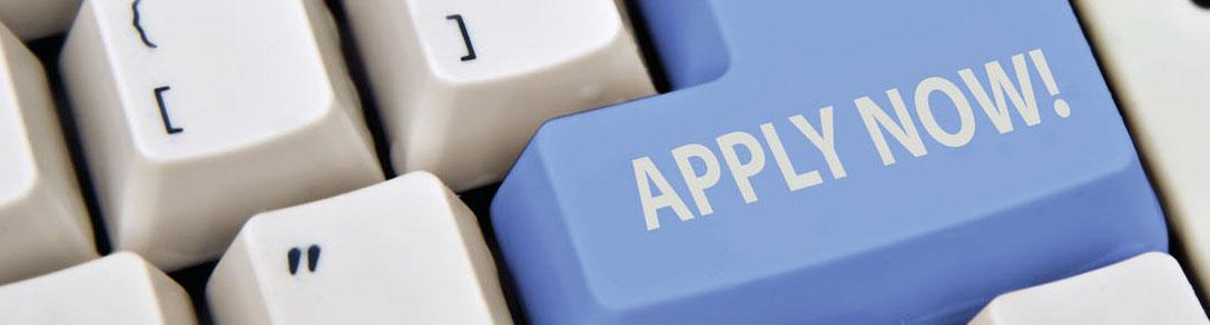 Apply Online1