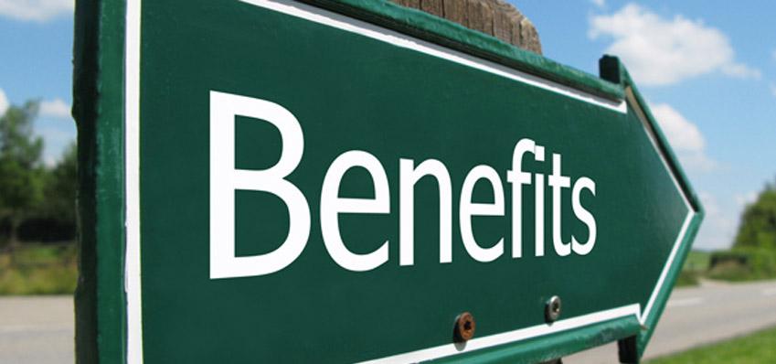 Benefits 1(2)